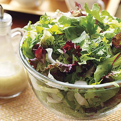 green-salad-ay-1940816-x