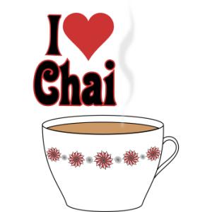 love-chai-350